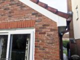 New UPVC fascias and soffits Bearsted, Maidstone